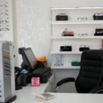 視力低下時にメガネを作るなら眼科と眼鏡屋さんどっちに行くべき?