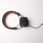 耳鳴りの前兆で眼精疲労が起こる突発性難聴