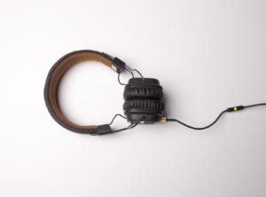 耳鳴りに効くツボ   原因・関係する病気・治療法な …