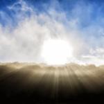 暑い時期の目の不調は熱中症が原因?予防と対策