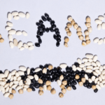目の疲労回復・飛蚊症改善には「酢大豆」を食べると良い