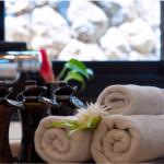 理想的な枕の選び方と高さを調整する方法・タオル枕の作り方