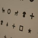 眼精疲労の原因にもなる斜位と斜視の違いと原因・セルフチェックする方法