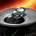 眼精疲労に効く栄養ドリンクのメリットと飲み方の注意点