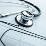 「健康診断」40歳からやるべき眼底検査の方法とかかる費用・時間の目安