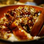 疲れ目に良い食材「ヤツメウナギ」の栄養と効能・食べられるお店