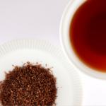 疲れ目に良い健康茶「ルイボスティー」の効能と淹れ方・使い方