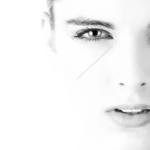 眼精疲労になると出来るゴルゴ線とは?主な原因5つと対処法3つ