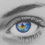 疲れ目になると霰粒腫が出来やすい?麦粒腫との違い・予防法