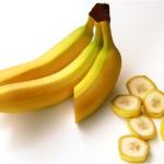 バナナが疲れ目に良い?!食べ方とタイミングをまとめてみた